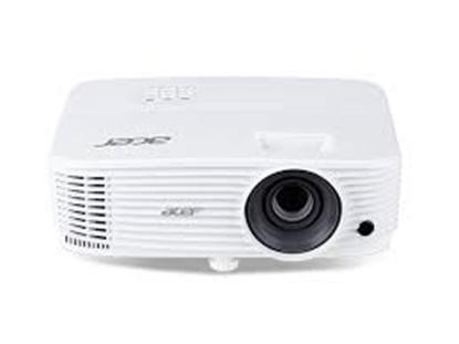 Imagem de ACER P1150 3600 LUMENS SVGA HDMI/RGB