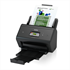 Picture of BROTHER SCANNER ADS-3600W