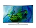 "Imagem de SAMSUNG TV QLED 75"" QN75Q8CAM  SMART TV 4K UHD"