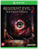 Picture of RESIDENT EVIL REVELATIONS 2 - XBOX ONE