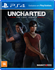 Picture of UNCHARTED THE LOST LEGACY PS4