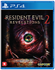 Picture of RESIDENT EVIL REVELATIONS 2 - PS4