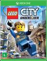 Imagem de LEGO CITY UNDERCOVER BR XONE