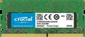 Imagem de MEMORIA CRUCIAL NOTEBOOK 8GB - DDR4 SODIMM- 2400MHZ - MICRON
