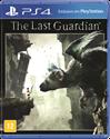 Imagem de THE LAST GUARDIAN  - PS4