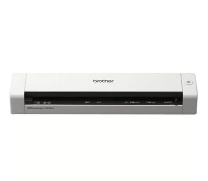 Imagem de BROTHER SCANNER DS720D