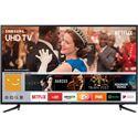 "Imagem de SAMSUNG TV LED 4K UHD 58"" UN58MU6120"