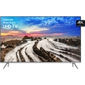 "Imagem de SAMSUNG TV LED 55"" MU7000 SMART TV 4K UHD"