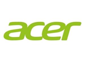 Imagem para o fabricante Acer