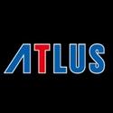 Imagem para o fabricante Atlus