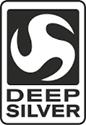 Imagem para o fabricante DEEP SILVER