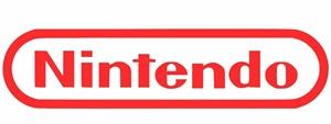 Imagem para o fabricante Nintendo