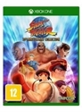 Imagem de STREET FIGHTER 30TH COLLECTION XONE BR