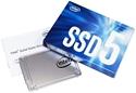 """Imagem de INTEL SSD 545s 256GB SATA 2,5"""" 5 ANOS DE GARANTIA"""