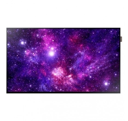 "Imagem de LG MONITOR PROFISSIONAL 49"" VIDEO WALL FULL HD 49VL5B"