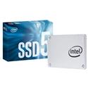 """Imagem de INTEL SSD 545s 128GB SATA 2,5"""" 5 ANOS DE GARANTIA"""