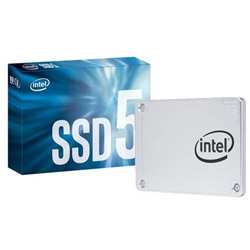 "Picture of INTEL SSD 545s 128GB SATA 2,5"" 5 ANOS DE GARANTIA"