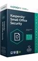 Imagem de KASPERSKY SMALL OFFICE SECURITY 1 USUARIO 1 ANO BR DOWNLOAD 5 a 9 NODE