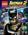 Imagem de LEGO BATMAN 2 - X360
