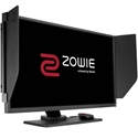 "Imagem de MONITOR GAMER ZOWIE 24,5"" LED WIDE XL2536"