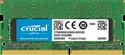 Imagem de MEMORIA CRUCIAL NOTEBOOK 4GB - DDR4 SODIMM- 2400MHZ - MICRON