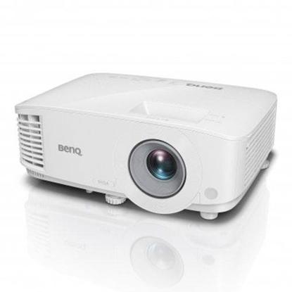 Imagem de PROJETOR BENQ SVGA 3600 LUMENS COM HDMI - MS550