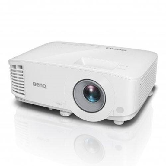 Picture of PROJETOR BENQ SVGA 3600 LUMENS COM HDMI - MS550