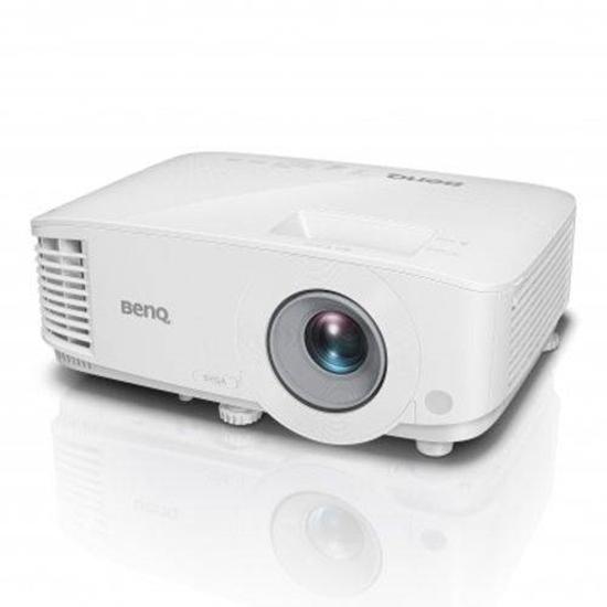 Picture of PROJETOR BENQ SVGA 3600 LUMENS COM HDMI - MS550