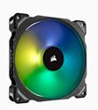 Imagem de COOLER FAN CORSAIR PWM ML140 PRO LED RGB DE 140MM - CO-9050077-WW