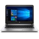 """Imagem de NOTEBOOK HP 440 G5 I5 - 8250U 8GB SSD 256GB WIN10 PRO 14"""""""