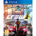 Imagem de THE CREW 2 ED. LIM PS4 BR