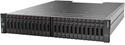 """Imagem de LENOVO THINKSYSTEM STORAGE SSD 3.5"""" 900GB SAS PARA DS-SERIES - 01DC182"""