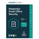 Imagem de KASPERSKY SMALL OFFICE SECURITY 1 USUARIO 2 ANOS BR DOWNLOAD 5 a 9 USUARIOS - COMPRA MINIMA 5 UNIDADES.