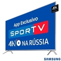 "Imagem de SAMSUNG TV LED 75"" MU7000 SMART TV 4K UHD"