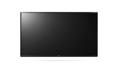 "Imagem de TV LG 49LJ551C TV LED MODO HOTEL 49"" SMART"