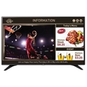 "Imagem de TV LG 55"" FULL HD - 55LV640S MODO CORPORATE HOTEL 1HDMI 2USB"
