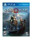Imagem de GOD OF WAR PS4