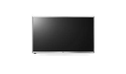 "Imagem de TV LG 32LJ601C TV LED MODO HOTEL 32"" SMART"
