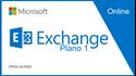 Imagem de Exchange Online Plano 1