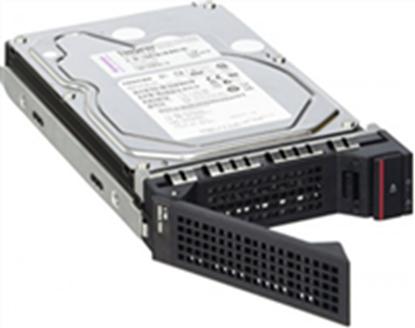 """Imagem de LENOVO HD 2,5"""" 600GB 15K SAS 12GBPS HOT SWAP PARA SR530/SR550/SR630/SR650 - 7XB7A00022"""
