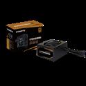 Imagem de FONTE GIGABYTE P650B - 650W 80 PLUS BRONZE - ATX - COM CABO - GP-P650B/BR