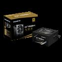 Imagem de FONTE GIGABYTE G750H - 750W MODULAR 80 PLUS GOLD - ATX - COM CABO - GP-G750H/BR