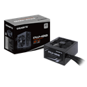 Imagem de FONTE GIGABYTE PW400 - 400W 80 PLUS BRANCA - ATX - COM CABO - GP-PW400/BR
