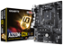 Picture of MOTHERBOARD P/ AM4 RYZEN, CHIPSET AMD A320, 32GB, DDR4, HDMI, DVI-D, MICRO ATX - GA-A320M-S2H