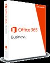Imagem de Office 365 Business - Desconto de 151 a 200