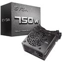Imagem de Fonte ATX 750W Real EPS Versão 2.2- 24 Pinos Bivolt Automatica