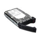 """Imagem de LENOVO HD 2,5"""" 300GB 10K SAS 12GBPS HOT SWAP PARA SR530/SR550/SR630/SR650 - 7XB7A00024"""