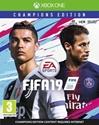 Imagem de FIFA 19 CHAMPIONS EDITION XONE BR