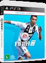 Imagem de FIFA 19 PS3 BR