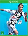 Imagem de FIFA 19 XONE BR